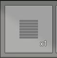 Miniatura wersji z 09:57, gru 27, 2014