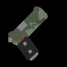 Colt 97 Flektarn 512x512 86