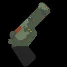 Ace 107 Flektarn 512x512 86