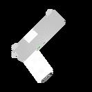 Colt 97 Pearl 99