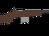 Hawkhound