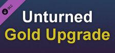 UnturnedGold (3.0)