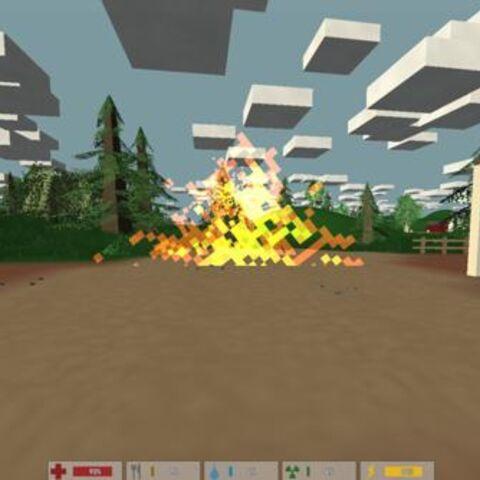 Explosión de MOAB