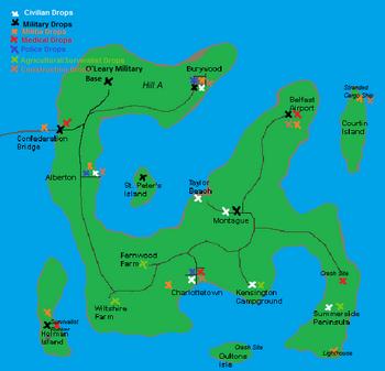 Map-PEI