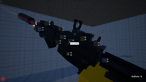 Attachables Unturned2