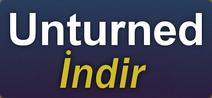 Indirunturned