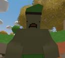 Mega Zombi