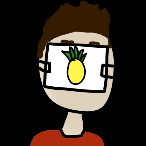File:Pineappke.png