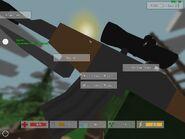 Bayonethand2