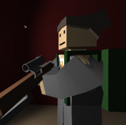 Bayonethand1