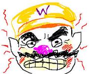 Wariooo1