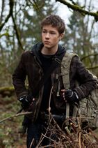 Falling-skies-connor-jessup