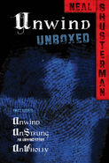 Unwind Unboxed cover