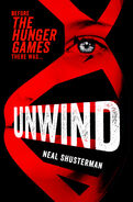 Unwind cover 2