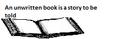 Thumbnail for version as of 19:32, November 10, 2011