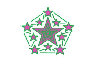 Sturman Region Symbol