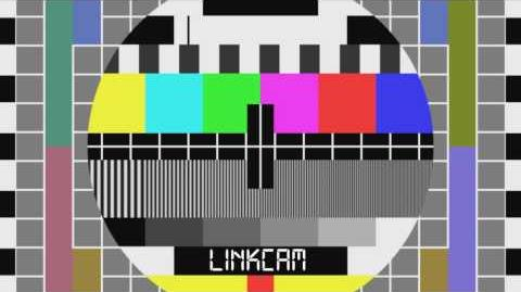 LinkCam - Episode 4