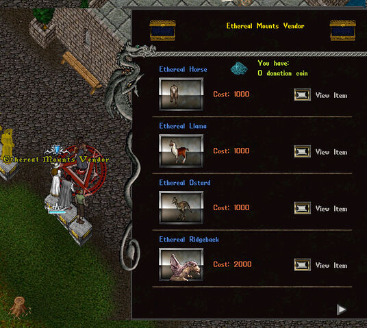File:Ethereal Mounts vendor.jpg