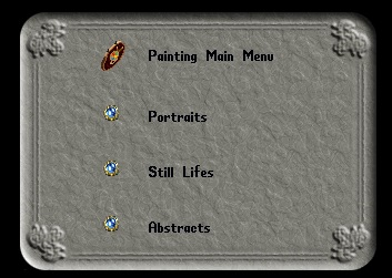 File:PaintingGump.jpg