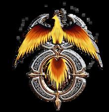 Phoenix9
