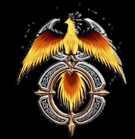 File:Phoenix9.png