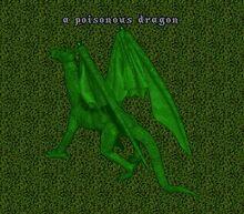 PoisonousDragon