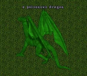 File:PoisonousDragon.jpg