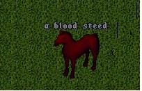 File:BloodSteed.jpg