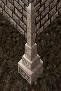 Landmark Stone