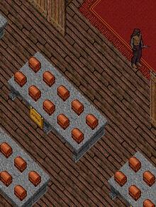 Lockpickinghouse2
