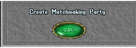 File:Party Matchmaking3.jpg