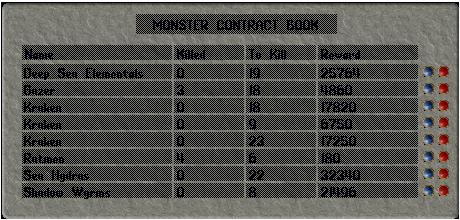 File:Monster Contract Window.jpg