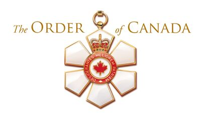 Order-of-canada