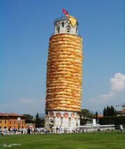 Leaning-tower-of-pizza