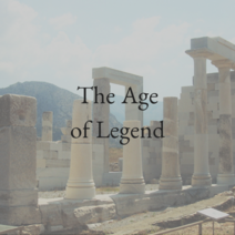 The Age of Legend