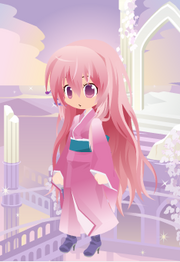 Sakura-2011