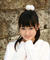 Yui2009