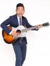 SawayakaGoro-2014
