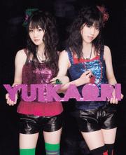 280px-YuiKaori-a