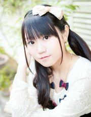 Ogurayuidecember2012