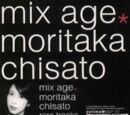 Mix age*