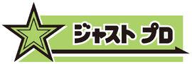 JustPro-logo