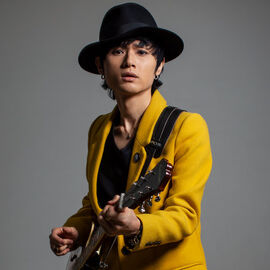 NakajimaTakui-March2019