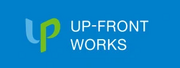 Up-Front-Works-New-Logo