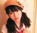 Ishihara Kaori