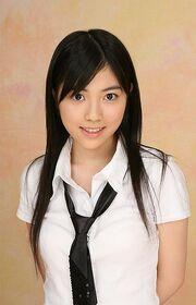 KaoriIshihara