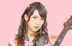 MiyazawaMarin-ReStart