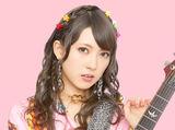 Miyazawa Marin