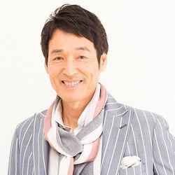 Takayama-Gen-Itoshii-Nakama-tachi