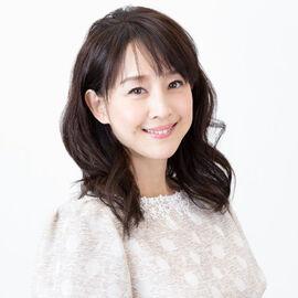 AidaShouko-May2018